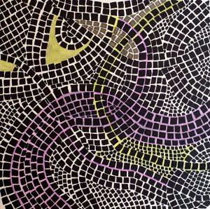 art by Irene Yesley